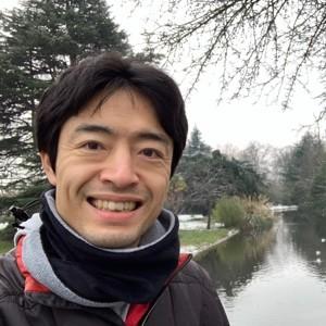 Jun Hiratsuka
