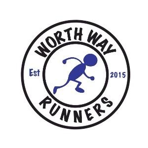 Worth Way Runners