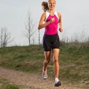 Anna Lindgren