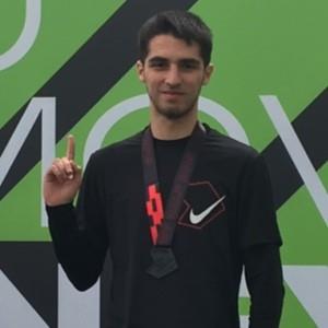 Mehdi Hamsi