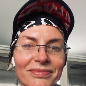 Karolina Meyer