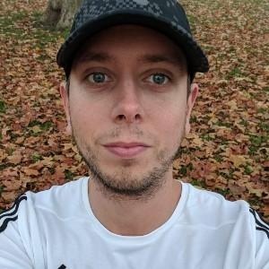 Laszlo Herczeg
