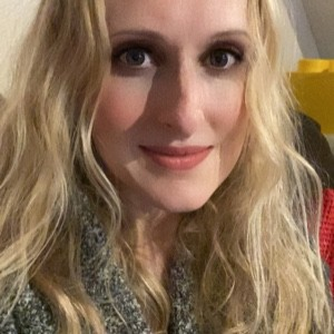 Michelle Lynch