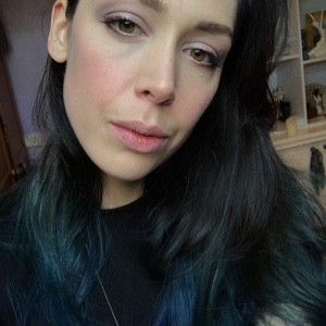 Kayleigh Fugatt